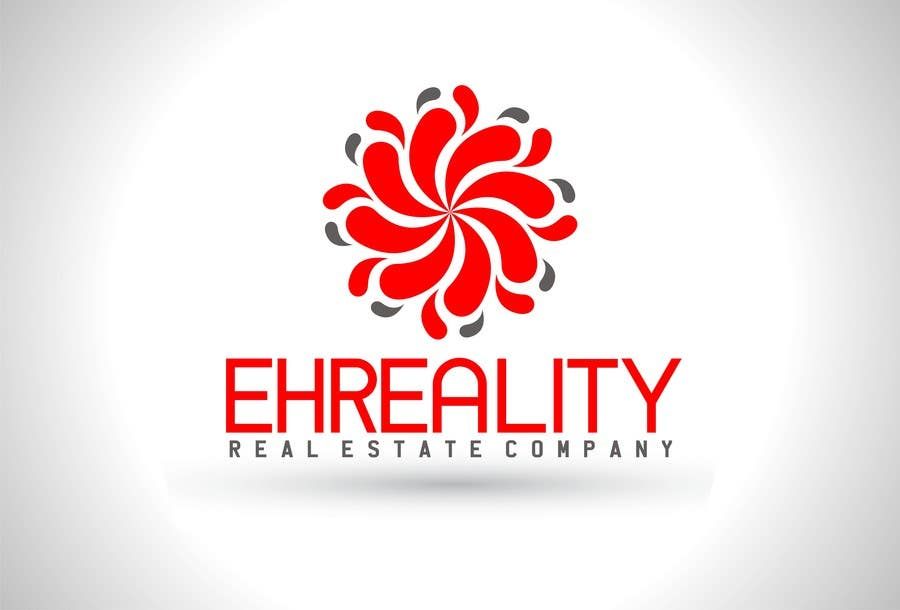 #142 for Logo for Real Estate company by usmanarshadali