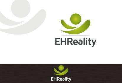 #144 for Logo for Real Estate company by usmanarshadali