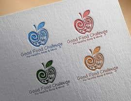 carolinafloripa tarafından Design a Brand Identity için no 15