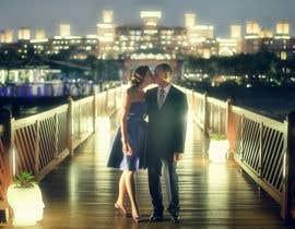Johnidis tarafından Pre Wedding Shoot Edit için no 64