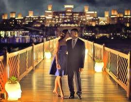 GorWATT tarafından Pre Wedding Shoot Edit için no 12