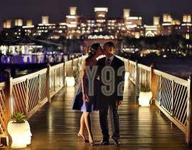 ubytai tarafından Pre Wedding Shoot Edit için no 16