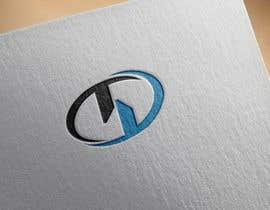 Nro 47 kilpailuun Design a Logo käyttäjältä imran5034