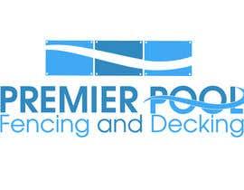 Nro 11 kilpailuun Design a Logo käyttäjältä DJMK