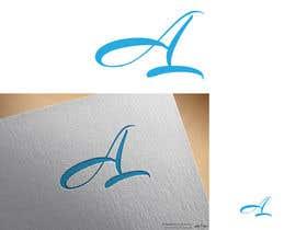 marjanikus82 tarafından Design a Logo için no 65