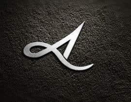 mehedi580 tarafından Design a Logo için no 20