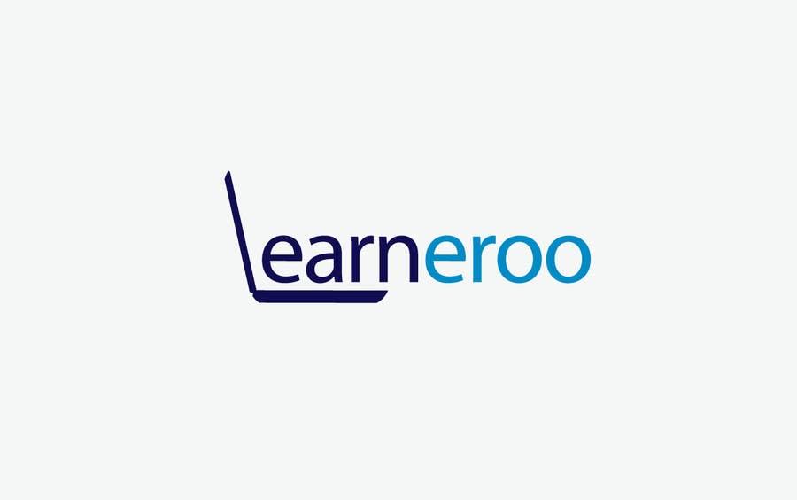 Contest Entry #108 for Design a Logo for Education Website!