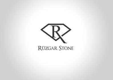 Nro 152 kilpailuun Logo for wholesale gemstone compagny käyttäjältä paxslg