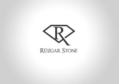 #152 cho Logo for wholesale gemstone compagny bởi paxslg