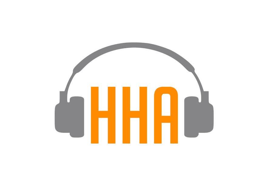 Konkurrenceindlæg #15 for Design a Logo for Headphone Haven