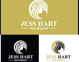 janatulferdaus64 tarafından Design a Logo For my hairdressing business için no 70