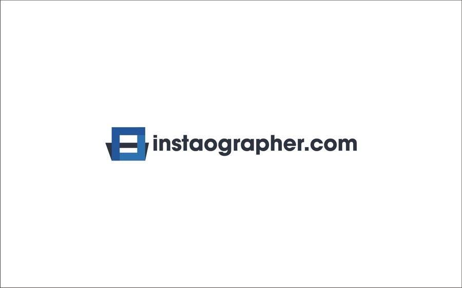 #18 for Design a Logo for Online Shop by sanpatel
