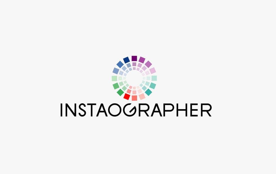 #91 for Design a Logo for Online Shop by logofarmer
