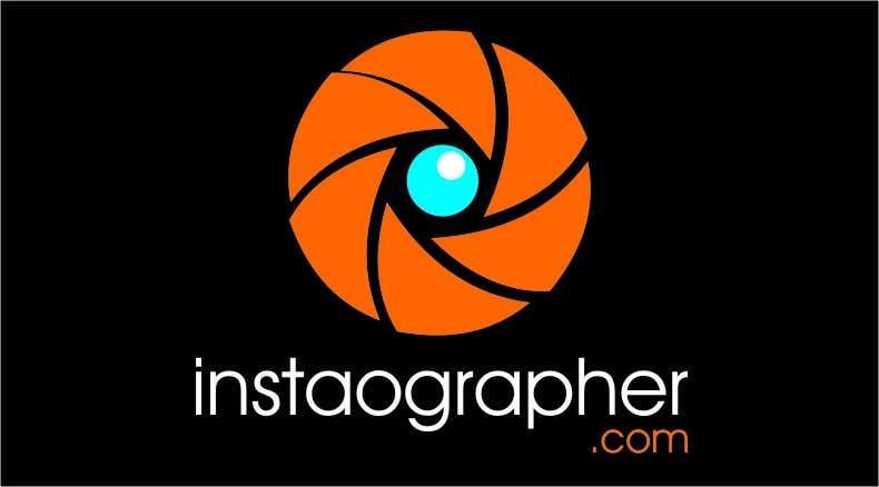 #70 for Design a Logo for Online Shop by simpleblast