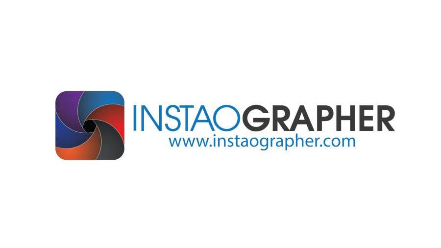 #86 for Design a Logo for Online Shop by KiVii
