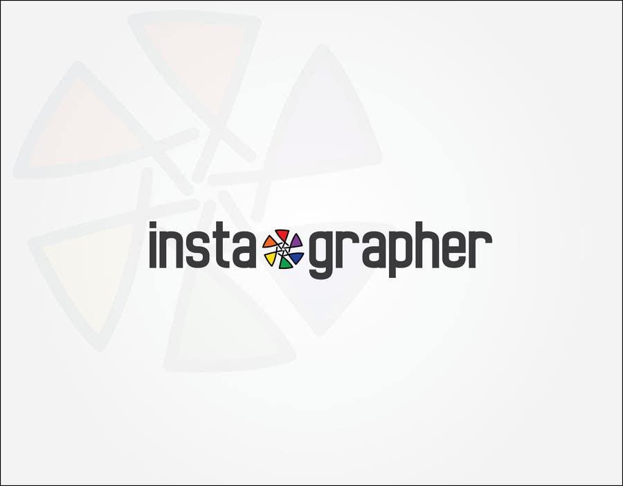 #34 for Design a Logo for Online Shop by sskander22