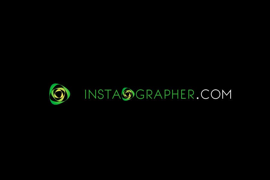 #63 for Design a Logo for Online Shop by AlphaCeph