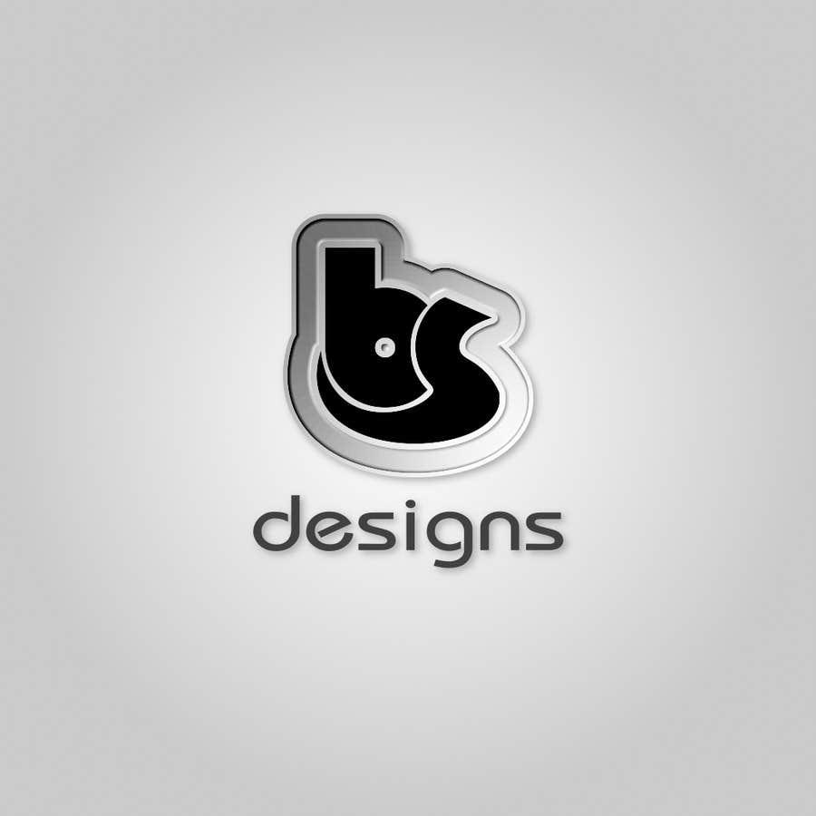 Proposition n°                                        3                                      du concours                                         Evolution de logo