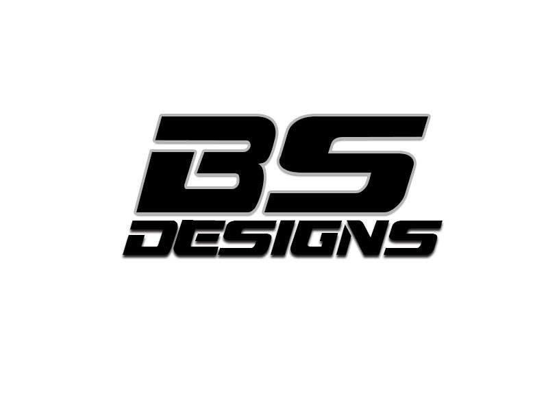 Proposition n°                                        35                                      du concours                                         Evolution de logo