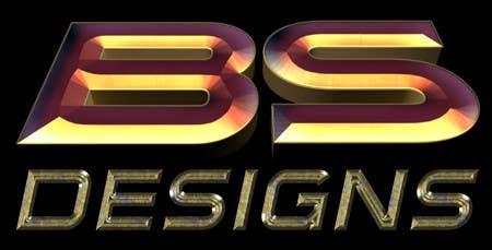 Proposition n°                                        50                                      du concours                                         Evolution de logo