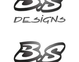 #52 for Evolution de logo by brahimtaleb