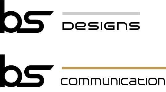 Proposition n°                                        40                                      du concours                                         Evolution de logo