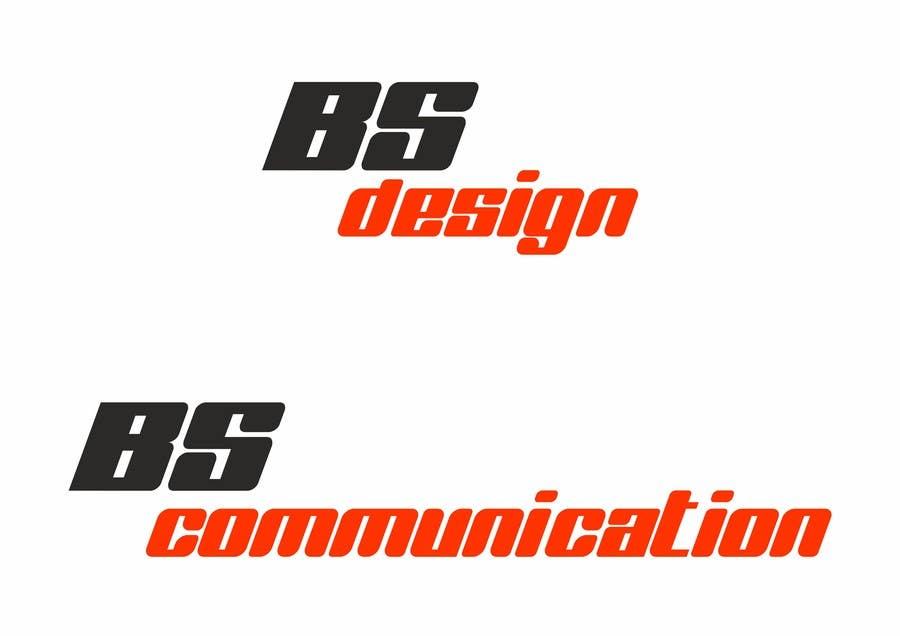 Proposition n°                                        39                                      du concours                                         Evolution de logo