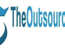 waeldimassi tarafından Design TheOutsourceForce.com Logo için no 23