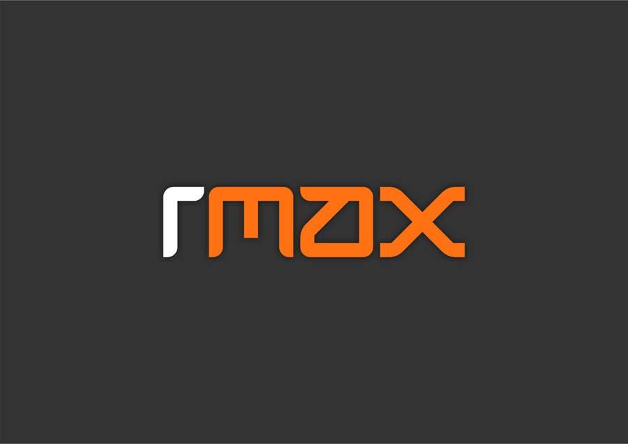 Konkurrenceindlæg #                                        3                                      for                                         Logo, Sliders, Facebookpage.