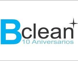 momaju tarafından Logo para Empresa de Limpieza için no 4