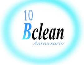 Nallelisan tarafından Logo para Empresa de Limpieza için no 11