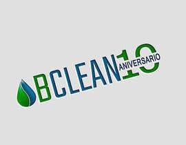 ariiix tarafından Logo para Empresa de Limpieza için no 12