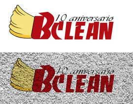 Josemende tarafından Logo para Empresa de Limpieza için no 17