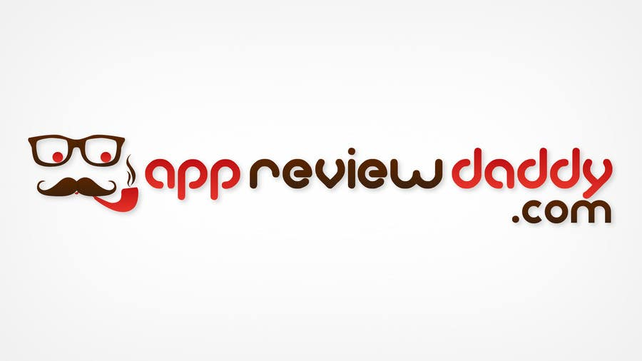 Design A Logo For New App Review Online Magazine Freelancer