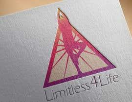 Nro 39 kilpailuun Logo/Label Design käyttäjältä Feladio