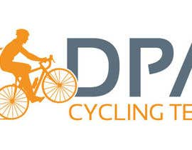 "#278 for Design a Logo for cycling team ""DPA Cycling Team"" by rizwantoto"