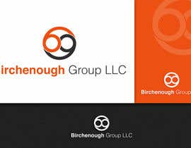 #5 for Birchenough Group af yogeshbadgire