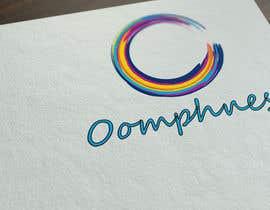 Nro 46 kilpailuun Design a Logo - käyttäjältä nirob2188