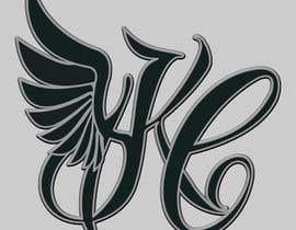 balaraja2 tarafından ANGEL WINGS WITH SCRIPT için no 13