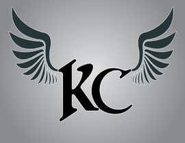 Keylee tarafından ANGEL WINGS WITH SCRIPT için no 11
