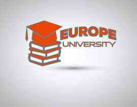 KaiserLaur tarafından Design a Logo for a University -- 2 için no 19