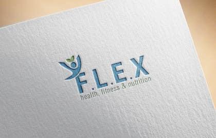 salmanbirat tarafından Design a Logo için no 10