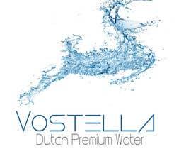 RizwanRH tarafından Design logo of dutch natural water company için no 69