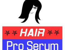 Nro 20 kilpailuun Logo for cosmetic product käyttäjältä ifranalambishal