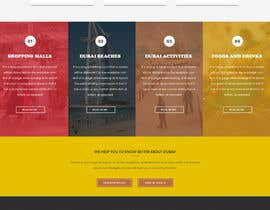 #3 for Revamp website by webidea12