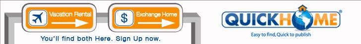 Bài tham dự cuộc thi #66 cho Banner Ad Design for Quickhome.com
