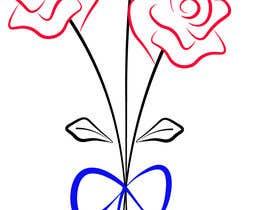 #14 for Diseñar un logotipo by sellakh32