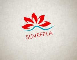 #11 for Diseñar un logotipo by fireacefist
