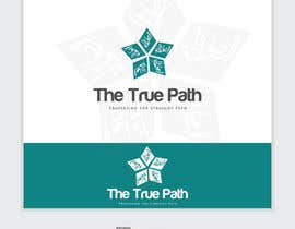 Nro 31 kilpailuun Design an Islamic Logo for an Islamic Da'wah Website käyttäjältä Studio4B