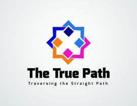 Nro 30 kilpailuun Design an Islamic Logo for an Islamic Da'wah Website käyttäjältä Graphixexpert